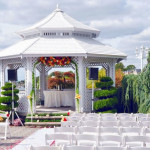 Bronx-wedding-floral-design - 02