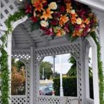 Bronx-wedding-floral-design - 14