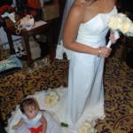 Bronx-wedding-floral-design - 16