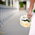 Bronx-wedding-floral-design - 18