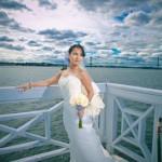 Bronx-wedding-floral-design - 20