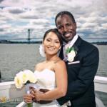 Shanna Wedding Photos