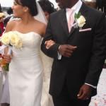 Bronx-wedding-floral-design - 27