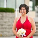 Shana Wedding
