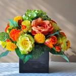 FlowersByMeredith.com Union NJ
