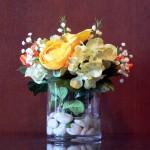 FlowersByMeredith.com