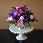 flower_album0027