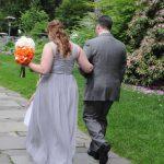 Wedding Flower Gallery