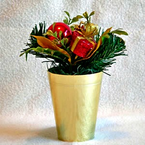 Christmas silk flower designs holiday silk flower arrangements nj custom christmas silk flower designs including wreaths centerpieces and decorations made with silk flowers in union nj mightylinksfo